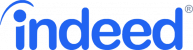 800px-Indeed_logo