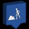 icone bonhomme 3D-02